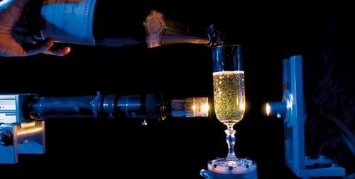 champagne-au-microscope