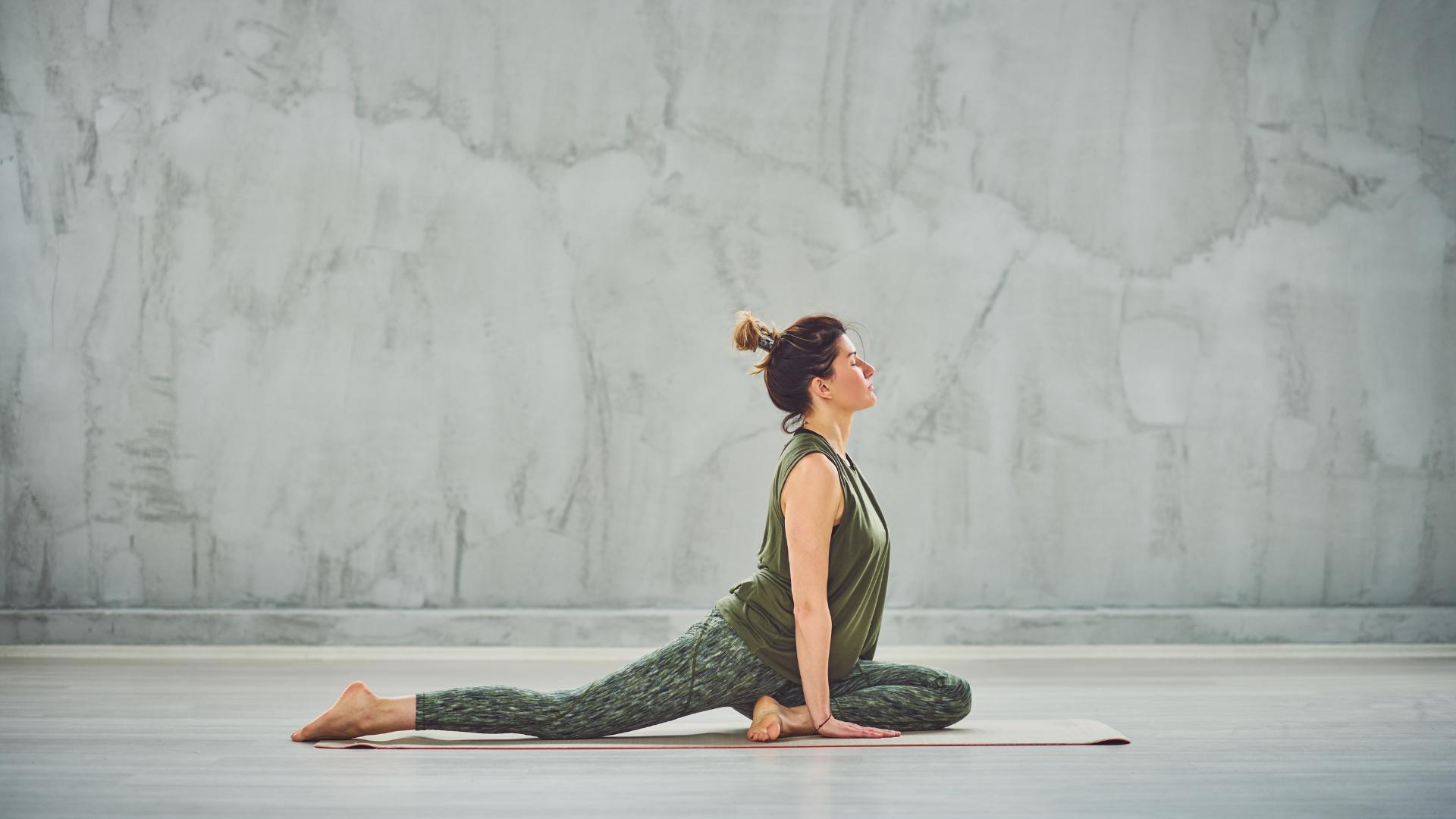 pigeon-yoga-lapausebaskets-sport-entreprise