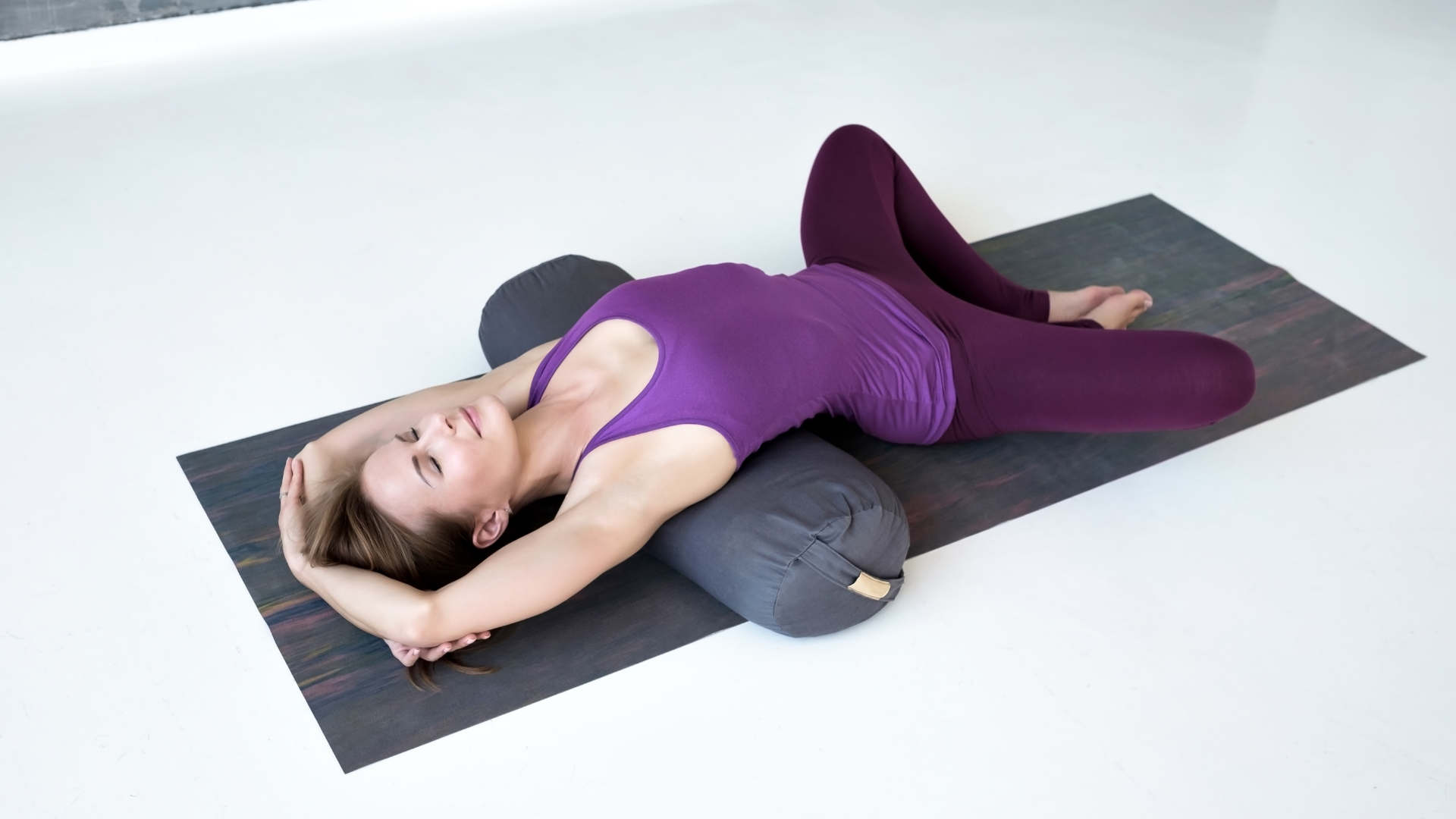 deesse-sommeil-yoga-lapausebaskets-sport-entreprise