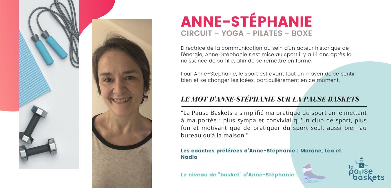 Anne-Stéphanie-yoga
