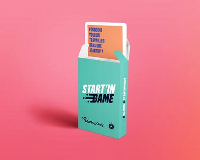 START-IN-GAME-STARTUPONLY-LA-PAUSE-BASKETS