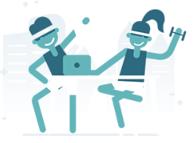 sondage-utilisateurs-satisfaction-client-lapausebaskets