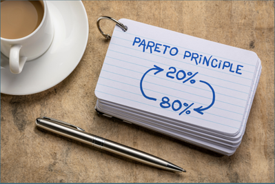 Pareto_rule