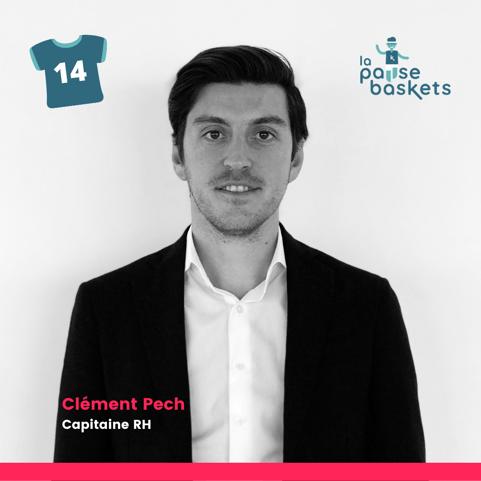 Clément_Pech_Capitaine_RH