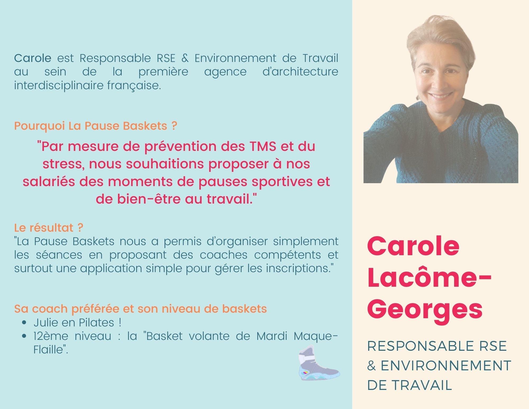 Carole_responsable_rse