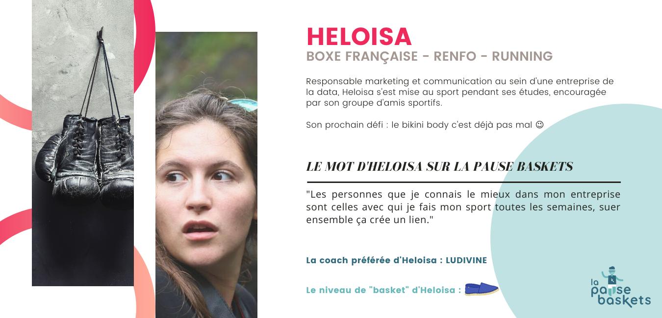 Témoignage_Heloisa_sport_collègues