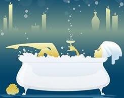 bain_de_champagne