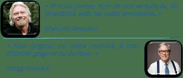 citations branson et conant