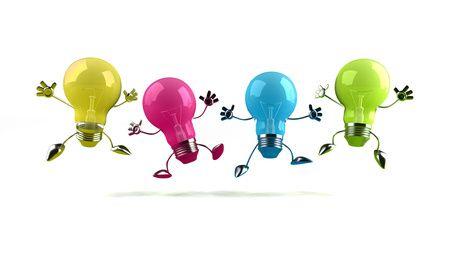 fidélité employé, outils, innovation, La-Pause-Baskets