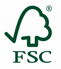 Label-FSC,eco-responsables,lapausebaskets