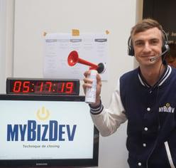 maximepari-mybizdev-lapausebaskets-business-devellopeur