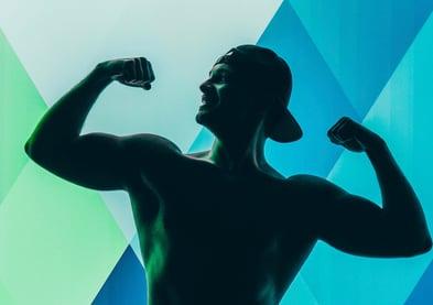 memoire-musculaire-sport-sante