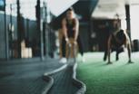 lexique, crosstraining, crossfit, entrainement, sport
