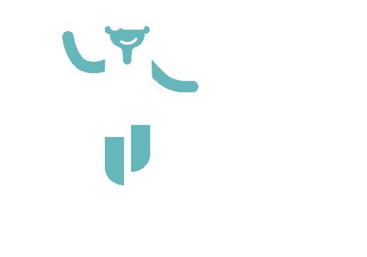 Logo La Pause Baskets