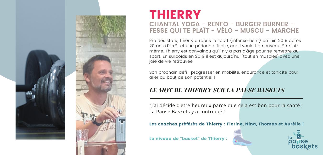 Thierry_sportif