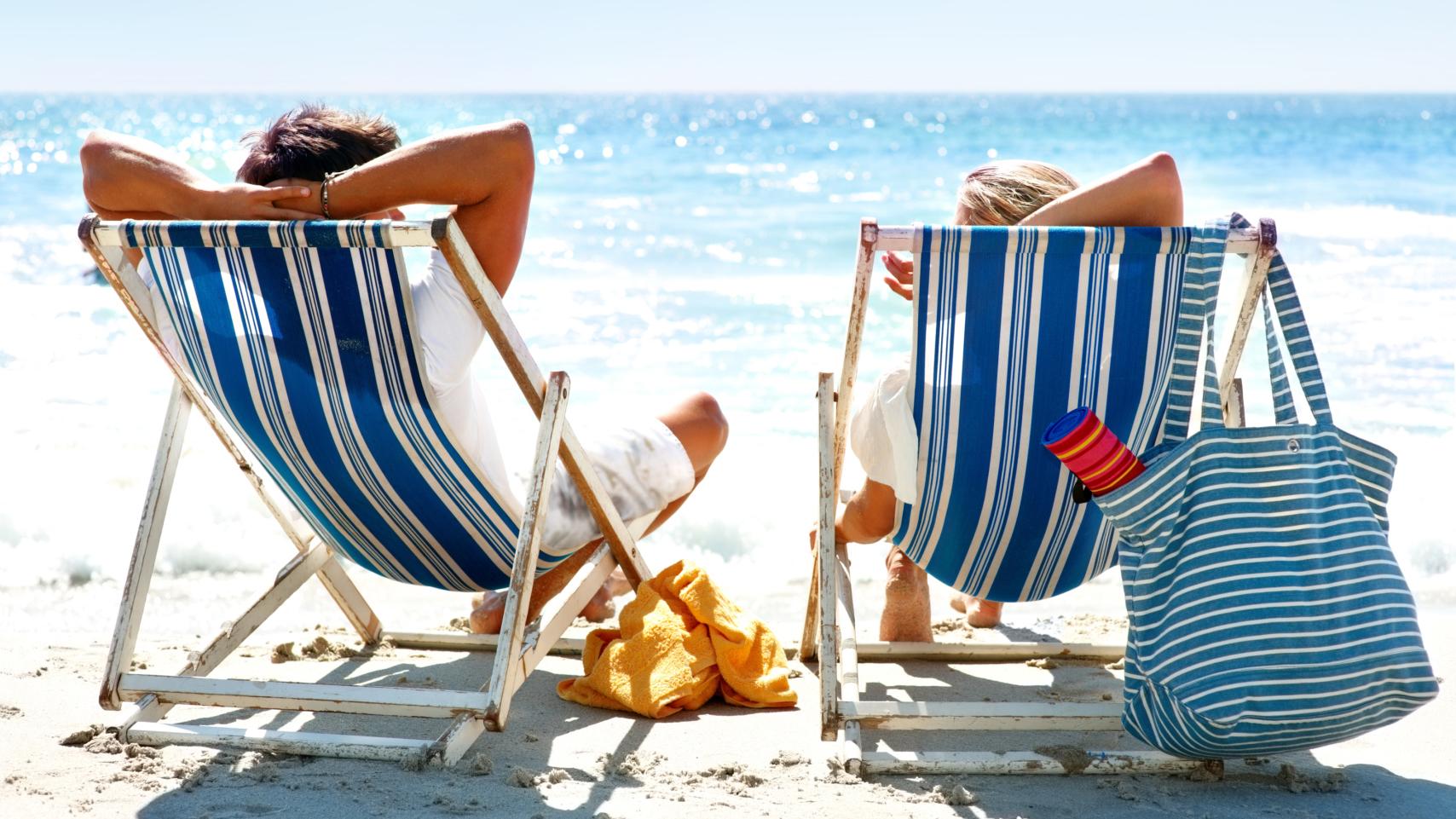 Vacances-0-Stress-La-Check-liste-à-toute-épreuve-cover