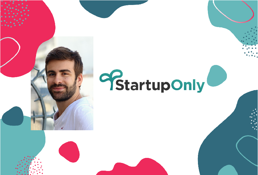 visuel startuponly-1